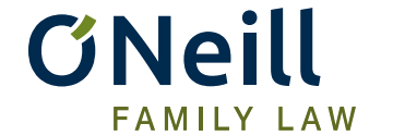 oneill-family-law-logo